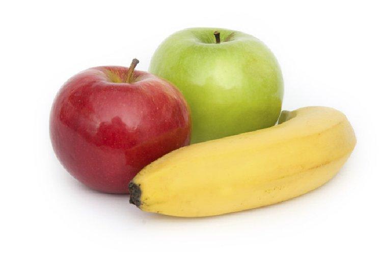 https://www.ragusanews.com//immagini_articoli/25-08-2019/dieta-brat-banane-riso-mela-toast-500.jpg