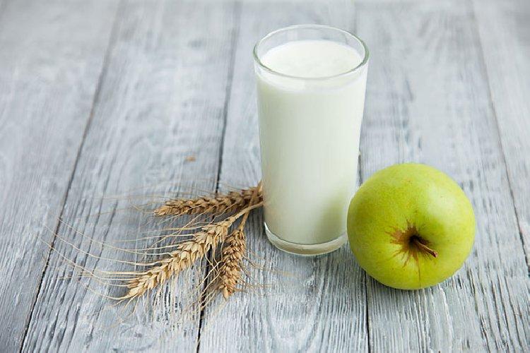 https://www.ragusanews.com//immagini_articoli/25-08-2019/dieta-cram-cereali-riso-mele-e-latte-500.jpg