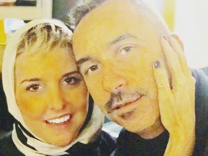 https://www.ragusanews.com//immagini_articoli/25-08-2019/l-ex-fidanzato-di-nadia-toffa-in-10-anni-non-ci-siamo-mai-lasciati-500.jpg