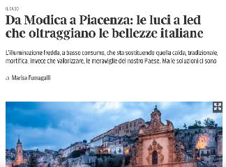 https://www.ragusanews.com//immagini_articoli/25-08-2019/le-luci-a-led-bianche-di-modica-corriere-sera-240.png