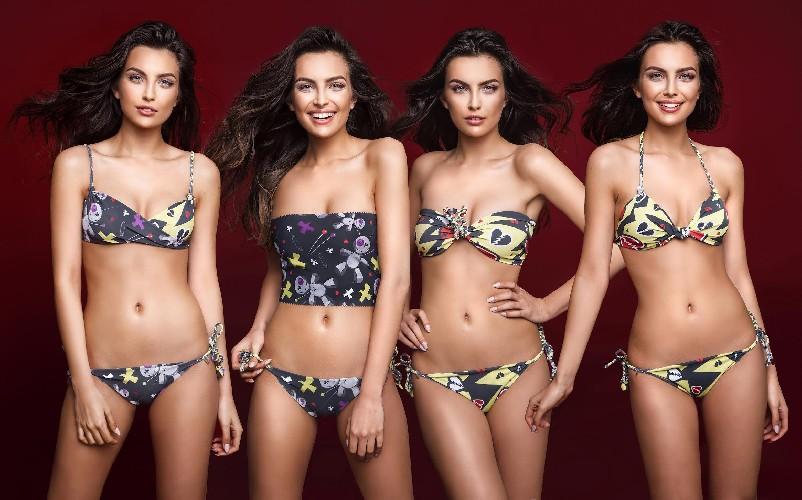 https://www.ragusanews.com//immagini_articoli/25-08-2020/1598358275-lorenza-e-scostumata-bikini-2-500.jpg