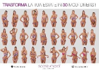 https://www.ragusanews.com//immagini_articoli/25-08-2020/1598358497-lorenza-e-scostumata-bikini-1-240.jpg