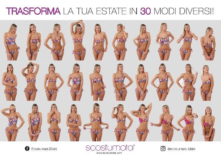 https://www.ragusanews.com//immagini_articoli/25-08-2020/1598358497-lorenza-e-scostumata-bikini-1-500.jpg