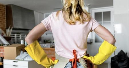 https://www.ragusanews.com//immagini_articoli/25-08-2020/bonus-casalinghe-ecco-come-fare-240.jpg