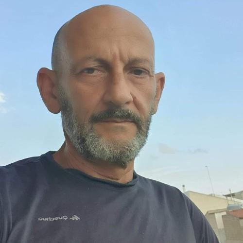 https://www.ragusanews.com//immagini_articoli/25-08-2020/i-dissidenti-pentastellati-vanno-con-di-falco-500.jpg