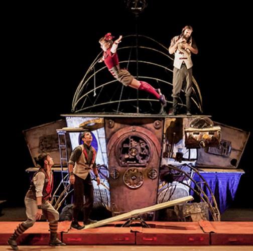 https://www.ragusanews.com//immagini_articoli/25-08-2020/il-festival-dedicato-al-circo-contemporaneo-a-vittoria-500.jpg