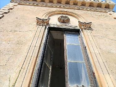 https://www.ragusanews.com//immagini_articoli/25-08-2021/1629884000-ispica-pezzi-di-storia-in-vendita-anche-un-set-di-montalbano-foto-2-280.jpg