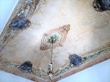 https://www.ragusanews.com//immagini_articoli/25-08-2021/1629884002-ispica-pezzi-di-storia-in-vendita-anche-un-set-di-montalbano-foto-3-280.jpg