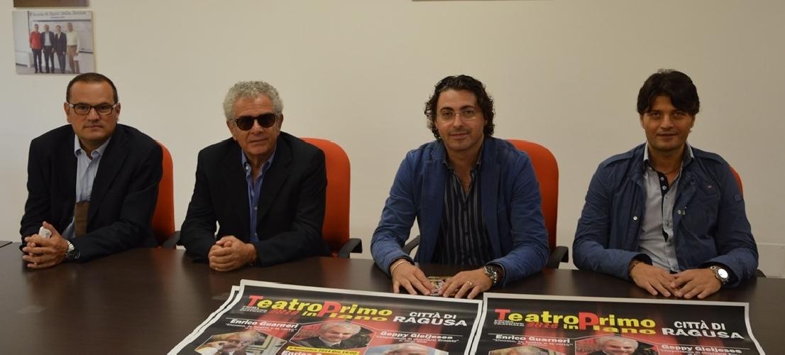 http://www.ragusanews.com//immagini_articoli/25-09-2014/il-9-novembre-enrico-guarneri-in-teatro-a-ragusa-500.jpg