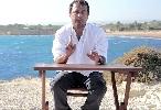 http://www.ragusanews.com//immagini_articoli/25-09-2014/il-nuovo-spot-di-ragusanews-video-100.jpg