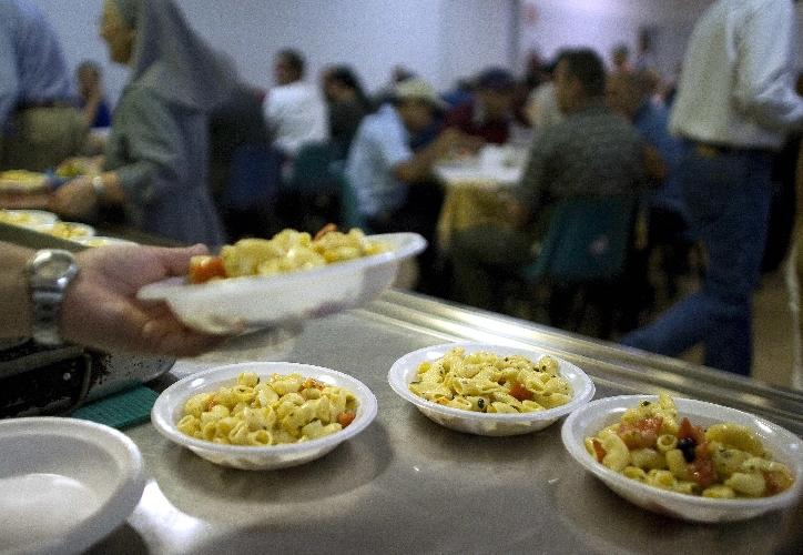 https://www.ragusanews.com//immagini_articoli/25-09-2014/una-mensa-dei-poveri-a-ragusa-500.jpg