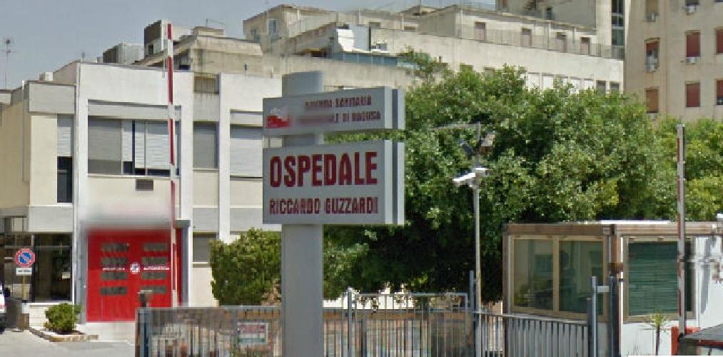 http://www.ragusanews.com//immagini_articoli/25-09-2017/ospedale-vittoria-arrestate-infermiere-indagati-500.jpg
