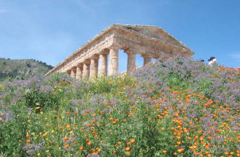 http://www.ragusanews.com//immagini_articoli/25-09-2017/sicilia-riscopre-passione-fiori-500.png