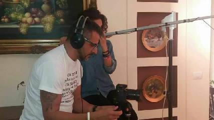 http://www.ragusanews.com//immagini_articoli/25-09-2017/vittoria-casting-film-peppino-orecchia-240.jpg