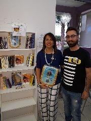 https://www.ragusanews.com//immagini_articoli/25-09-2018/lions-inaugurano-scicli-postazioni-book-sharing-240.jpg