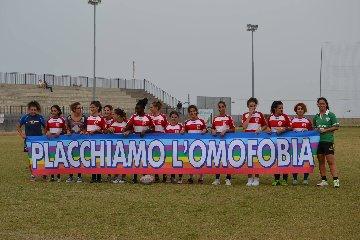 https://www.ragusanews.com//immagini_articoli/25-09-2018/partite-omofobia-ragusa-240.jpg