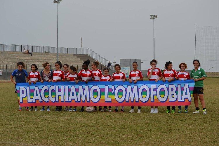 https://www.ragusanews.com//immagini_articoli/25-09-2018/partite-omofobia-ragusa-500.jpg