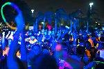 https://www.ragusanews.com//immagini_articoli/25-09-2018/rave-party-denunciati-100.jpg