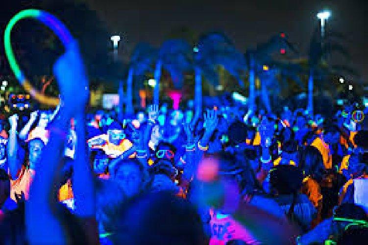 https://www.ragusanews.com//immagini_articoli/25-09-2018/rave-party-denunciati-500.jpg
