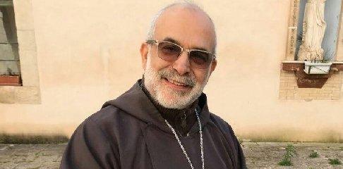https://www.ragusanews.com//immagini_articoli/25-09-2018/suora-accusa-padre-salonia-violentata-240.jpg