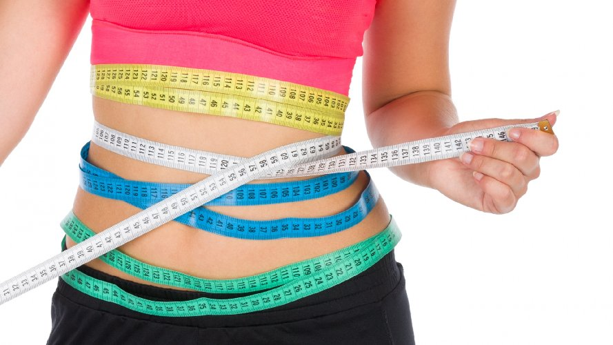 https://www.ragusanews.com//immagini_articoli/25-09-2019/dieta-per-dimagrire-pancia-e-fianchi-500.jpg