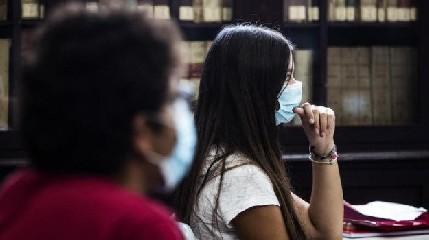 https://www.ragusanews.com//immagini_articoli/25-09-2020/107-nuovi-contagi-in-sicilia-240.jpg