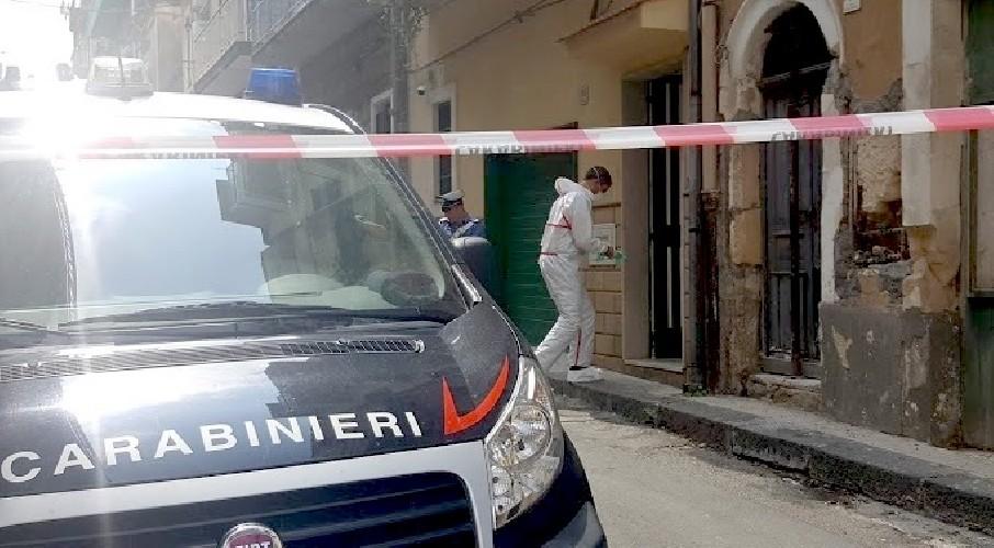 https://www.ragusanews.com//immagini_articoli/25-09-2020/cadavere-trovato-in-una-body-bag-arrestato-un-uomo-500.jpg
