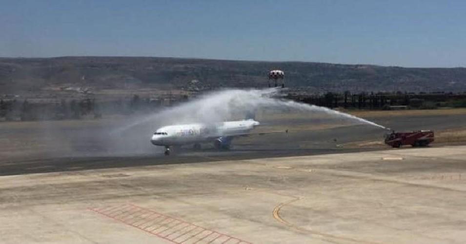 https://www.ragusanews.com//immagini_articoli/25-09-2020/continuita-territoriale-aeroporto-comiso-si-aprono-le-buste-500.jpg