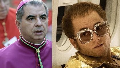 https://www.ragusanews.com//immagini_articoli/25-09-2020/il-cardinal-becciu-e-i-soldi-per-il-film-su-elton-john-240.jpg