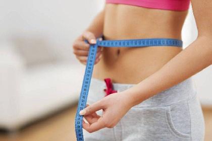 https://www.ragusanews.com//immagini_articoli/25-09-2021/dieta-super-veloce-il-menu-per-perdere-4-chili-in-3-giorni-280.jpg