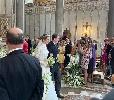 https://www.ragusanews.com//immagini_articoli/25-09-2021/le-nozze-reali-a-monreale-fra-il-principe-di-borbone-e-lady-charlotte-100.jpg