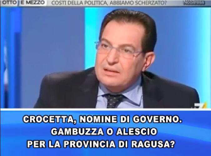 https://www.ragusanews.com//immagini_articoli/25-10-2014/gambuzza-o-alescio-assessori-regionali-500.png