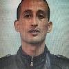 http://www.ragusanews.com//immagini_articoli/25-10-2014/operazione-zatla-altri-due-arresti-100.jpg