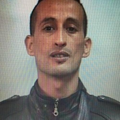 http://www.ragusanews.com//immagini_articoli/25-10-2014/operazione-zatla-altri-due-arresti-500.jpg
