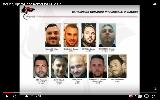http://www.ragusanews.com//immagini_articoli/25-10-2016/droga-21-arresti-i-nomi-i-volti-100.png
