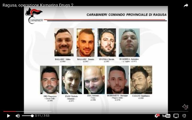 http://www.ragusanews.com//immagini_articoli/25-10-2016/droga-21-arresti-i-nomi-i-volti-420.png