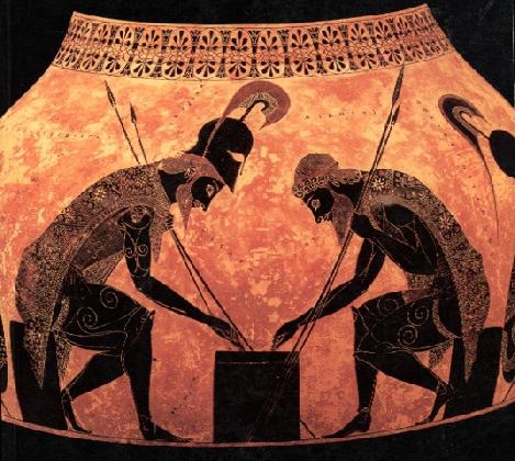 http://www.ragusanews.com//immagini_articoli/25-10-2016/rassegna-documentario-e-comunicazione-archeologica-420.jpg
