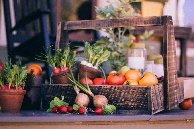 https://www.ragusanews.com//immagini_articoli/25-10-2017/dieta-dellinverno-cibi-rafforzano-difese-immunitarie-500.jpg