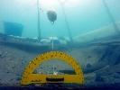 http://www.ragusanews.com//immagini_articoli/25-10-2017/quella-nave-bizantina-punta-secca-progetto-recuperarla-100.jpg