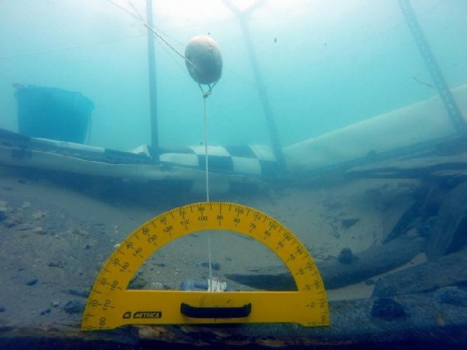 http://www.ragusanews.com//immagini_articoli/25-10-2017/quella-nave-bizantina-punta-secca-progetto-recuperarla-500.jpg