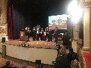 https://www.ragusanews.com//immagini_articoli/25-10-2018/capo-polizia-gabrielli-premia-coniugi-sciagura-finire-cafiso-100.jpg