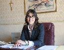 https://www.ragusanews.com//immagini_articoli/25-10-2018/dottoressa-chiara-stella-segretario-comunale-scicli-100.jpg