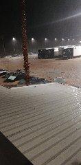 https://www.ragusanews.com//immagini_articoli/25-10-2019/1572037708-alluvione-a-pozzallo-auto-sepolte-fango-video-1-240.jpg