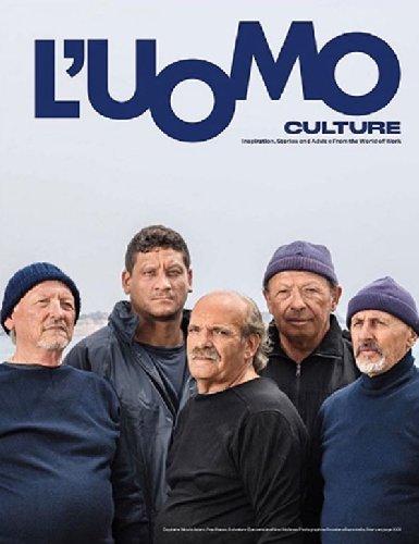 https://www.ragusanews.com//immagini_articoli/25-10-2019/luomo-vogue-in-copertina-i-pescatori-soccorritori-di-migranti-500.jpg