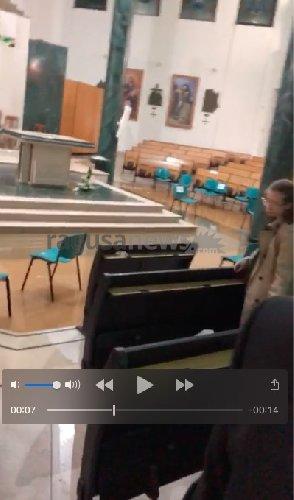 https://www.ragusanews.com//immagini_articoli/25-10-2019/maltempo-a-ispica-si-allaga-la-chiesa-video-500.jpg