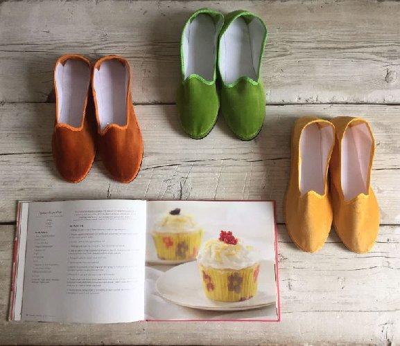 https://www.ragusanews.com//immagini_articoli/25-10-2020/1603790333-friulane-le-pantofole-dell-autunno-2020-8-500.jpg