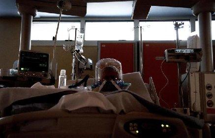 https://www.ragusanews.com//immagini_articoli/25-10-2020/covid-11-morti-in-sicilia-695-contagi-280.jpg