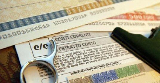 https://www.ragusanews.com//immagini_articoli/25-10-2020/ecco-come-chiedere-l-indennizzo-direttamente-su-conto-corrente-280.jpg
