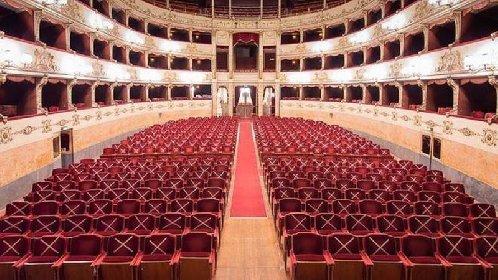 https://www.ragusanews.com//immagini_articoli/25-10-2020/il-teatro-e-un-luogo-sicuro-chiediamo-revisione-dei-limiti-firma-280.jpg