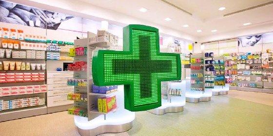 https://www.ragusanews.com//immagini_articoli/25-10-2020/le-aperture-delle-farmacie-di-scicli-nei-sabati-280.jpg